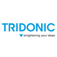 Bombillas Tridonic