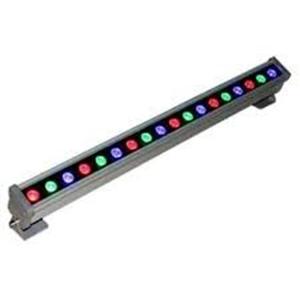 Imagen para la categoría Bañadores LED