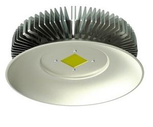 Imagen para la categoría Discos COB LED