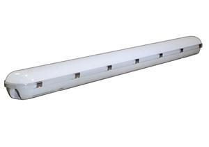 Imagen para la categoría Pantallas estancas LED