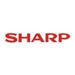 Imagen para el fabricante Sharp