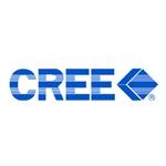 Imagen para el fabricante CREE