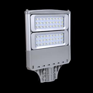 Imagen para la categoría Farolas de LED