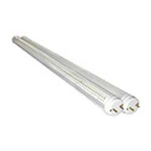 Imagen para la categoría Tubos LED