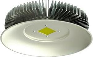 Imagen para la categoría Discos LED