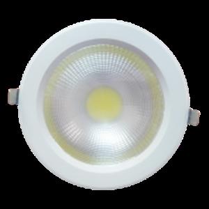 Imagen para la categoría Downlight LED