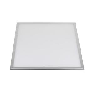Imagen para la categoría Panel LED