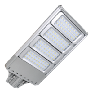 Imagen para la categoría Farolas LED
