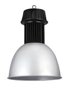 Imagen para la categoría Campanas LED