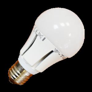 Imagen para la categoría Bombillas LED E27