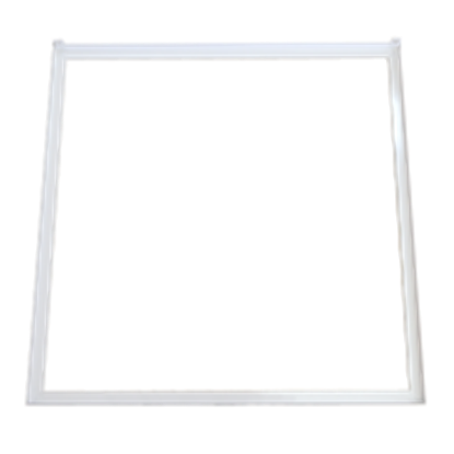 Imagen de Extension Panel LED 625x625mm a  600x600mm