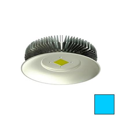 Imagen de Disco LED COB Downlight 20W Blanco Frío