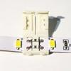Imagen de Conector Tira LED SMD5050