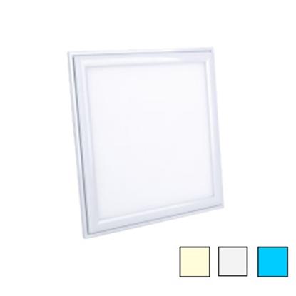 Imagen de Panel LED 60x60 36W - 3 Colores en 1