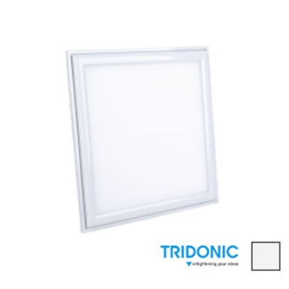 Imagen de Panel LED 600*600mm 45W TRIDONIC Blanco Natural