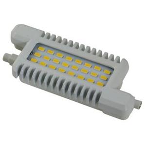 Imagen para la categoría Bombillas LED R7S