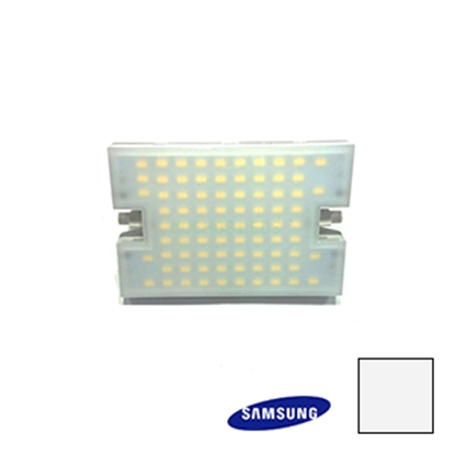 Imagen de Bombilla LED R7S 20W SAMSUNG Blanco Natural