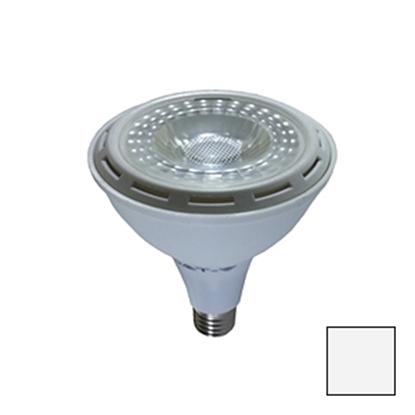 Imagen de Bombilla LED COB PAR38 E27 15W EPISTAR Blanco Natural