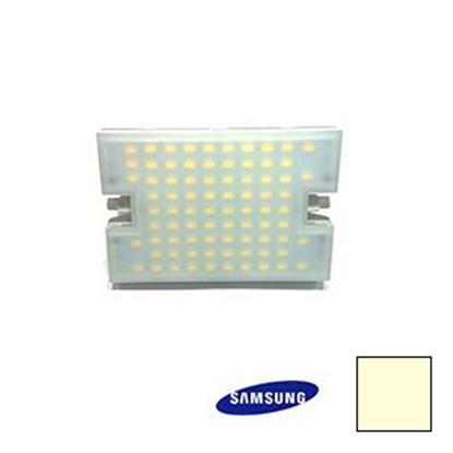 Imagen de Bombilla LED R7S 20W SAMSUNG Blanco Cálido