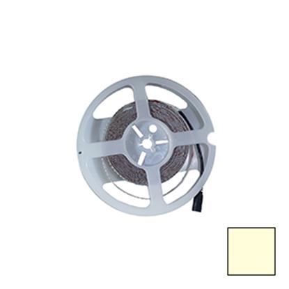 Imagen de Tira LED SMD3014 IP20 204 led 12V 18W Blanco Cálido