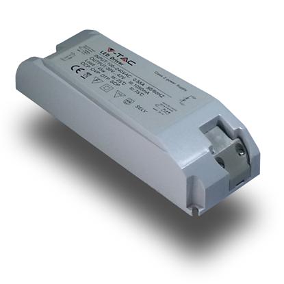 Imagen de Driver para Panel LED 45W