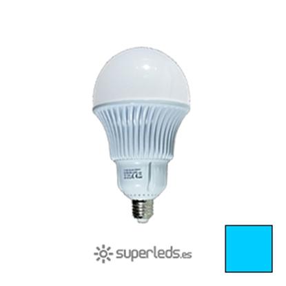 Imagen de Bombilla LED A120 E27 30W EPISTAR Blanco Frío
