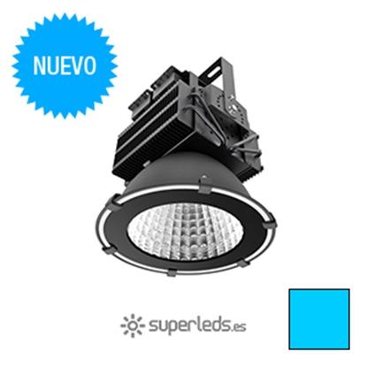 Imagen de Campana LED 300W