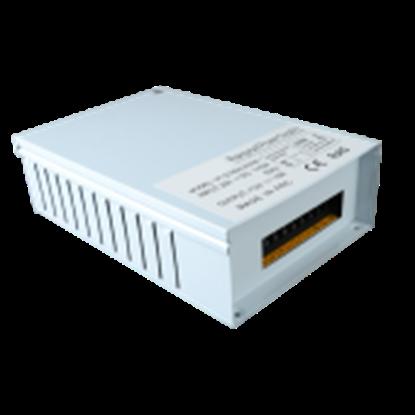 Imagen de Fuente de alimentación LED - 80W 24V 2,A IP45