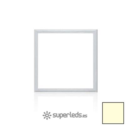 Imagen de Panel LED 600*600mm 45W - Blanco Cálido