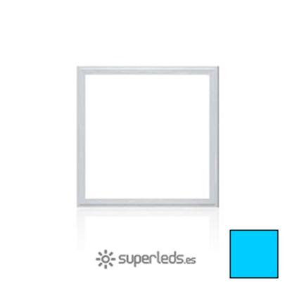 Imagen de Panel LED 600*600mm 45W - Blanco Frío