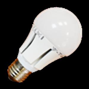Imagen para la categoría Lotes Bombillas LED E27