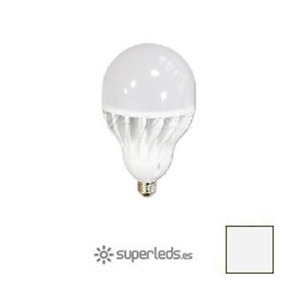 Imagen de Bombilla LED A120 E27 40W EPISTAR Blanco Natural