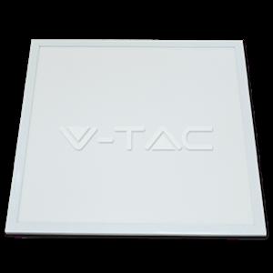 Imagen para la categoría Lote 6 Paneles de LED 600x600 36W