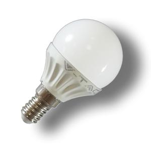 Imagen para la categoría Bombillas LED E14