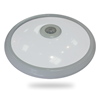 Imagen de Downlight LED Superficie Sensor 12W 3000K