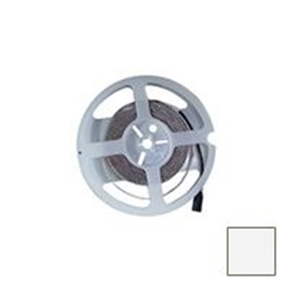Imagen de Tira LED SMD3014 IP20 204 led 12V 18W Blanco Natural