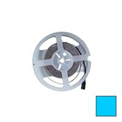 Imagen de Tira LED SMD3014 IP20 204 led 12V 18W Blanco Frío
