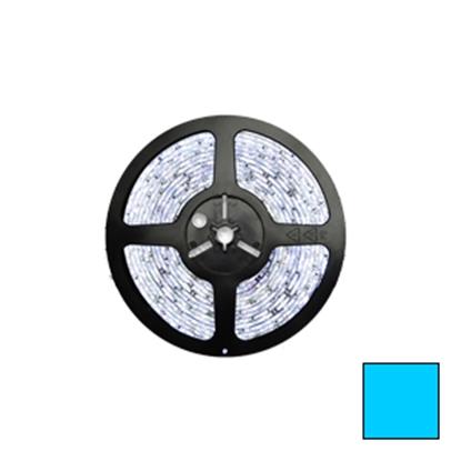 Imagen de Rollo Tira LED SMD3528 IP20 120 led 12V Blanco Frío