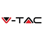 Imagen para el fabricante V-TAC