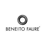 Imagen para el fabricante Beneito Faure