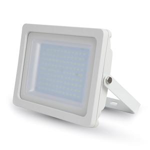 Imagen para la categoría Focos Proyectores LED SMD Cuerpo Blanco