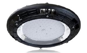 Imagen para la categoría Campanas UFO LED Alto Rendimiento