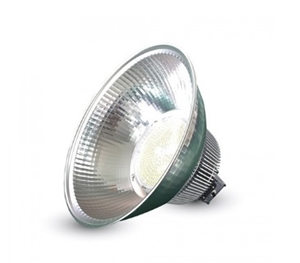 Imagen para la categoría Campanas LED Industriales SMD / UFO