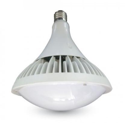 Imagen de Bombilla LED Campana 85W E40 Blanco Frío