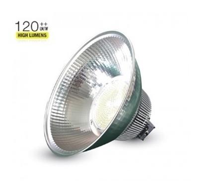 Imagen de Campana LED 50W 120º - Blanco Frío