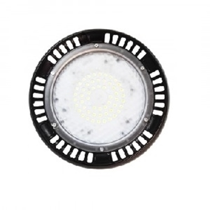 Imagen de Campana LED UFO 50W 90º - Blanco Natural