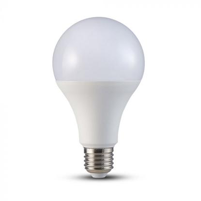 Imagen de Bombilla LED A80 A++ E27 20W SAMSUNG - Blanco Natural