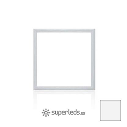 Imagen de Panel LED 600*600mm 36W - Blanco Natural