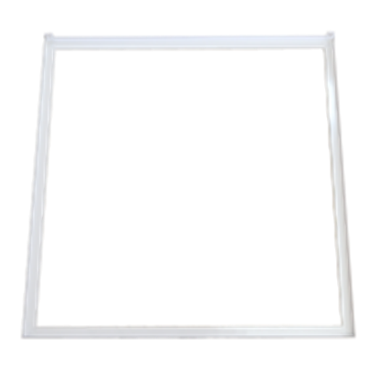 Imagen de Copy of Extension Panel LED 625x625mm a  600x600mm